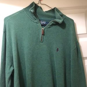 Polo Ralph Lauren Pullover - Large